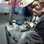 Bosch-GSA-10-8V-Professional-li-ion-Cordless-Sabre-Reciprocating-Saw-Body-Only miniature 5