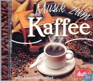 Musik-zum-Kaffee-CD-Entspannende-Kaffeemusik-Afrika-Mittel-amp-Suedamerika