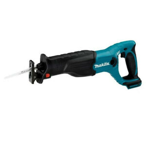 Makita 18V LXT Li-Ion Reciprocating Saw (Tool Only) XRJ03Z-R Reconditioned