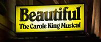 Beautiful The Carole King Musical Toronto