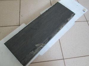 BIG-Bog-oak-board-600x206x50mm-slab-morta-wood-from-1000-6000year-P-51