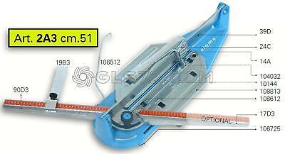 1300 watt Tagliapiastrelle diamantate PARKSIDE® »PDFS 1300 A1«