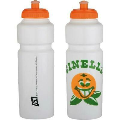 Cinelli barry mcgee Indian botella 750 ml