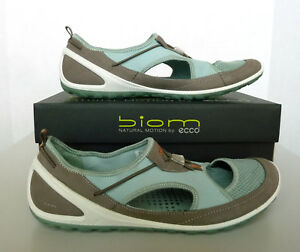 Sport Women`s Biom Ecco Lite Sandals New Yuma Details Cut Zu 80237358827 Low KcT13lFJ
