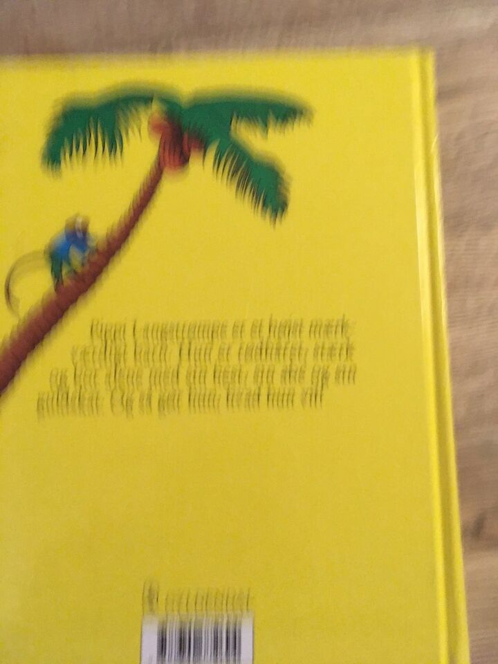 Bogen om Pippi Langstrømpe, Astrid Lindgren