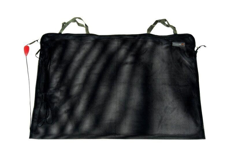 Chub Eazi-flow ZIP saco karpfensack karpfensack karpfensack saco carpsack carp saco  alta calidad y envío rápido