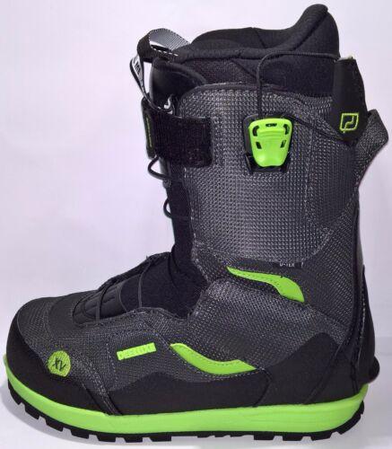 Deeluxe SPARK Boot