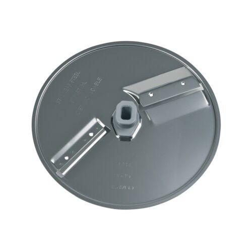 ORIGINAL de coupe disque pour passage Schnitzler Siemens 12007725 Cuisine Machine