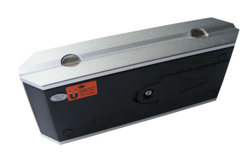 Angle Couteau inclinaison couteau Digital avec 2 aimants-Précision ± 0,05 °