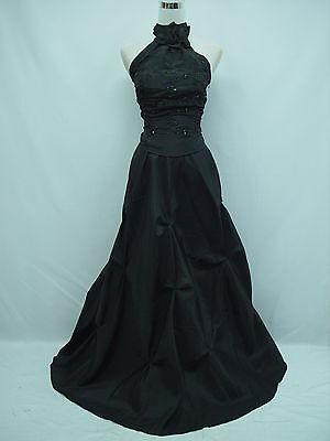 Cotillion, debutante, wedding dresses white collection on eBay!