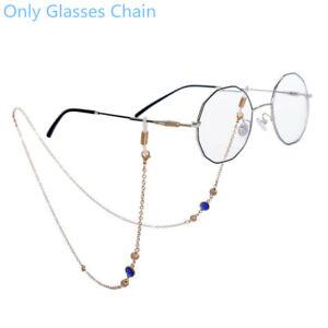 Bead-Eyeglass-Lanyard-Eye-wear-Accessories-Glasses-Necklace-Glasses-Chain