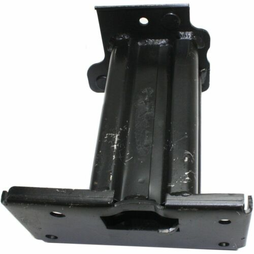 New Front Driver /& Passenger Side Bumper Bracket Stay Set For 2014-2018 Rogue