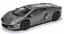 Bburago-1-43-escala-DieCast-coleccionable-Street-Fire-Coche-Modelo-Lamborghini miniatura 7