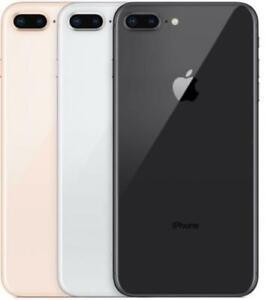 Apple-iPhone-8-Plus-64GB-256GB-Silver-Gold-Unlocked-5-5-039-039-4G-LTE-iOS-Smartphone