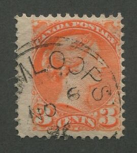 CANADA-41-USED-B-C-TOWN-CANCEL-034-KAMLOOPS-034-DATED-SON-CDS-02