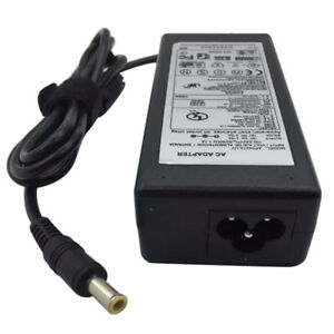 19V-AC-Charger-Power-Supply-Adapter-for-Samsung-NP300E5A-NP300E5A-A01U-NP300V5A