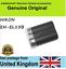 Genuine-original-EN-EL15B-Battery-for-D850-D7500-D750-D810-Z6-Z7-Mirrorles-D750 thumbnail 1