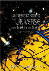Understanding the Universe: From Quarks to the Cosmos by Donald Lincoln (Paperback, 2004)