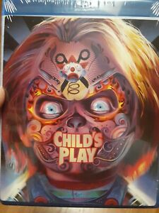 Childs-Play-Blu-ray-Disc-2014-Canadian-With-Faceplate