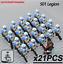 21-22-Pcs-Minifigure-Star-Wars-Clone-Trooper-Captain-Rex-Palpatine-Army-Lego-MOC thumbnail 31