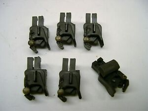 6-Repro-American-Flyer-Split-Conversion-Knuckle-Couplers-6-Split-Rivets