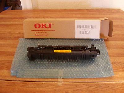 OKI PRINTER LASER OKIDATA 40470101 OP01I OKIPAGE-10EX OKIPAGE-10I  Fuser