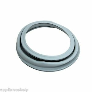 Washing Machine Door Seal To Fit Hotpoint 9527a Washers & Dryers Major Appliances