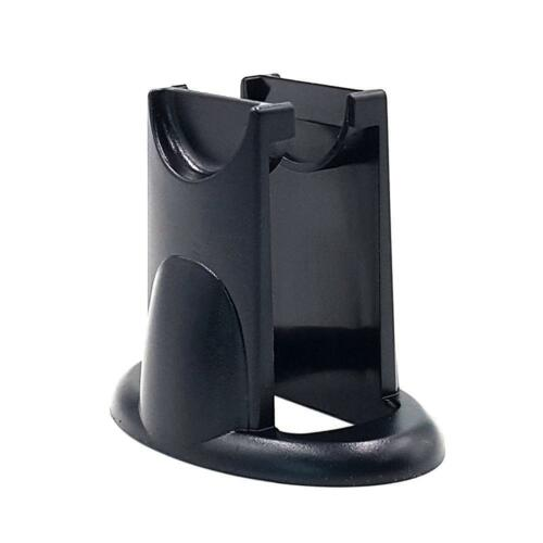 Hand Fidget Spinner Finger Gyro Holder Spinner Display Stand Bracket Support GA
