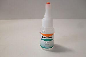 8328-Technicoll-9556-Superglue-Adhesif-Adhesif-20g