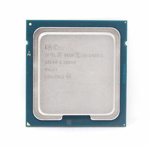 SR1AH-Intel-Xeon-E5-2430V2-2-5GHz-6-Core-15MB-LGA1356-CPU-Processor