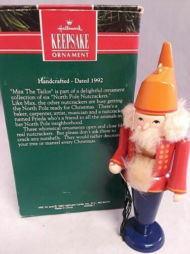 Collectible Hallmark Keepsake Christmas Ornaments 1992 to 2017