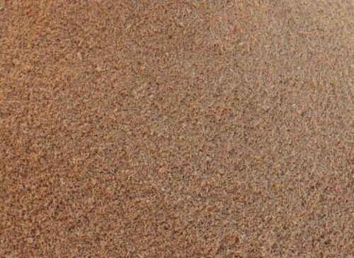 Multi List CORK GRANULES Powder for fishing bait pop up boilie Balls mix Dust