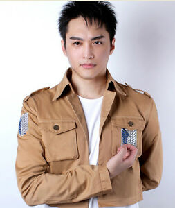 Attack-on-Titan-Shingeki-no-Kyojin-Legion-Survey-Corps-Cosplay-Embroidery-Jacket