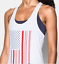 New-Under-Armour-Womens-Tank-Top-Size-S-M-L thumbnail 4