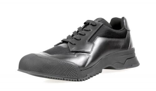 Zapatillas Negro EE Nuevo Eu 4e2748 Prada de auténticas de UU 11 8051760443004 44 deporte lujo 44 5 wx0fpwrq
