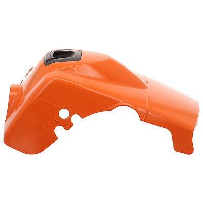 Vergaserkastendeckel Motorhaube Abdeckung für Stihl MS361 MS341 Kettensäge