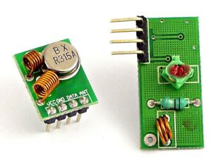 1CH-RF-Radio-Wireless-Data-Transmitter-Reciever-module