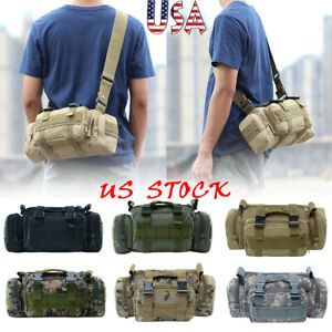 Outdoor-Military-Trekking-Rucksacks-Backpack-Sport-Tactical-Camping-Hiking-Bag