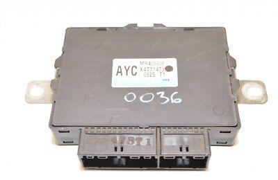 Mitsubishi EVO 4//5//6  AYC ECU Controller MR282982 IV V VI Evolution