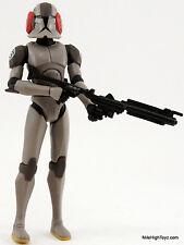 Star Wars Clone Trooper Stealth Ops