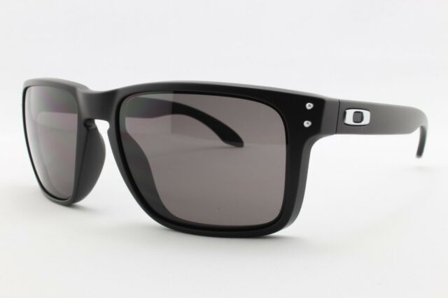 dcba9390de8 NEW Oakley Holbrook XL 9417-01 Sports Surfing Golf Racing Cycling Sunglasses  AU
