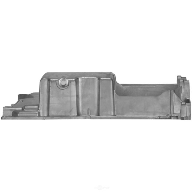 Engine Oil Pan Spectra GMP58A