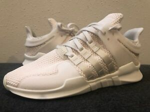 super popular 0f4a3 fafcd Image is loading ADIDAS-BY9586-EQT-SUPPORT-ADV-M-Size-7-