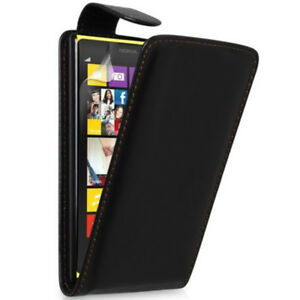 similicuir-mobile-Housse-de-protection-avec-rabat-pour-Nokia-Lumia-1320-RM-994