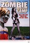 Zombie Cheerleading Camp (2013)