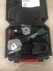 Decoupeur-multifonction-sans-fil-12-V-Batterie-Et-Chargeur-Inclus