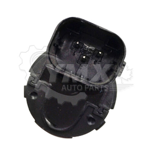 New Rear Bumper Distance Sensor Fits 2003 2004 Land Rover Discovery YDB000170PMA