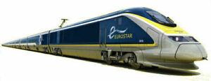 Kato-Eurostar-8-Car-Powered-Set-TM-E300-new-livery-10-1297