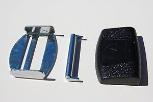 FORD-XW-XY-FALCON-GT-GS-Seatbelt-Adjuster-NEW-TOP-QUALITY