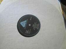 "Patti Smith my generation Gloria 12"" LP Vinyl Record"